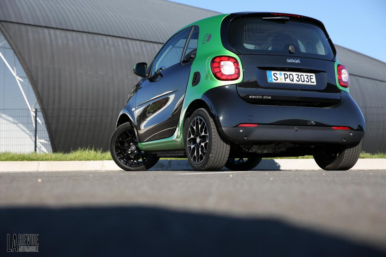 Exterieur_Smart-ForTwo-Electric-Drive-2017_8
