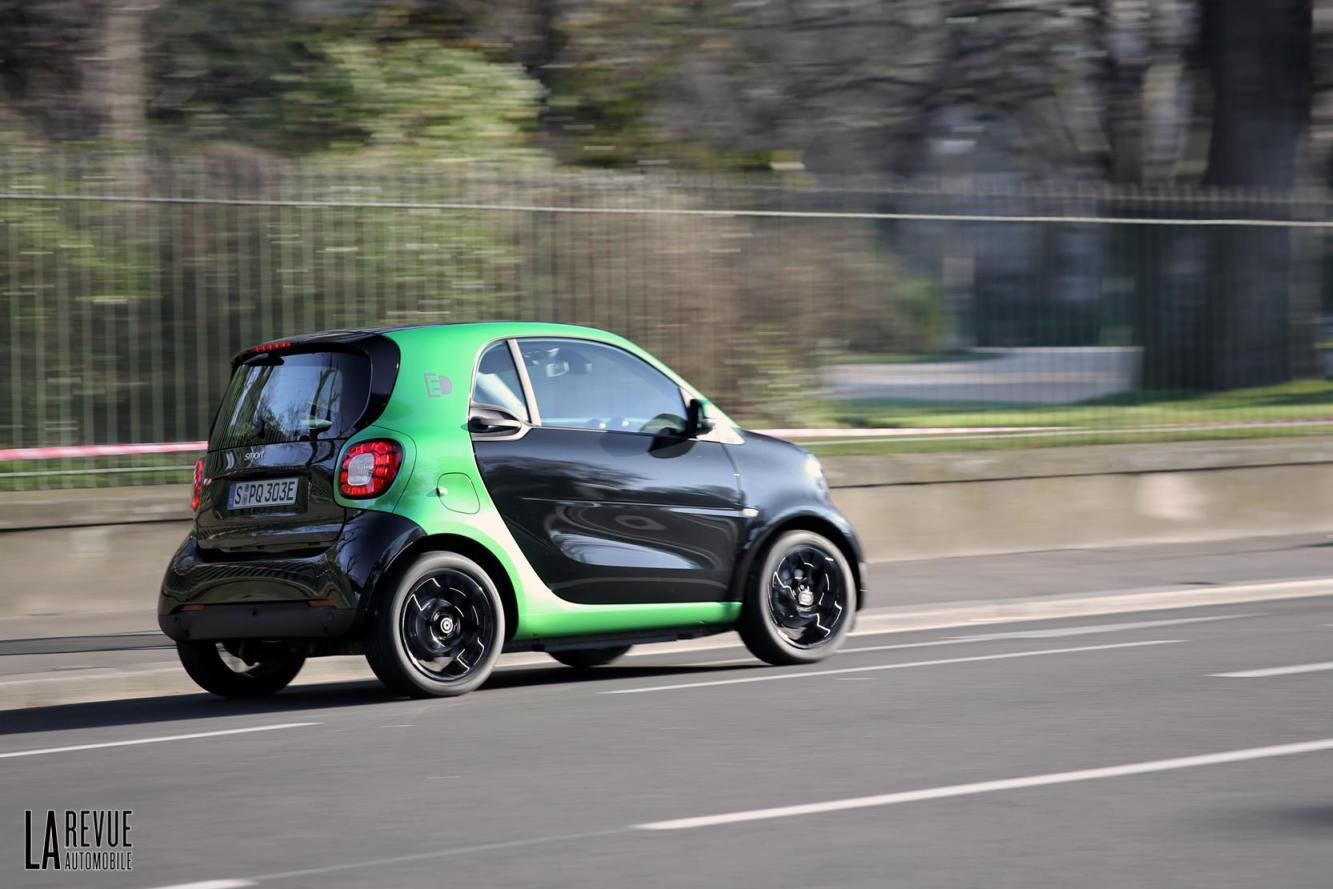 Exterieur_Smart-ForTwo-Electric-Drive-2017_13