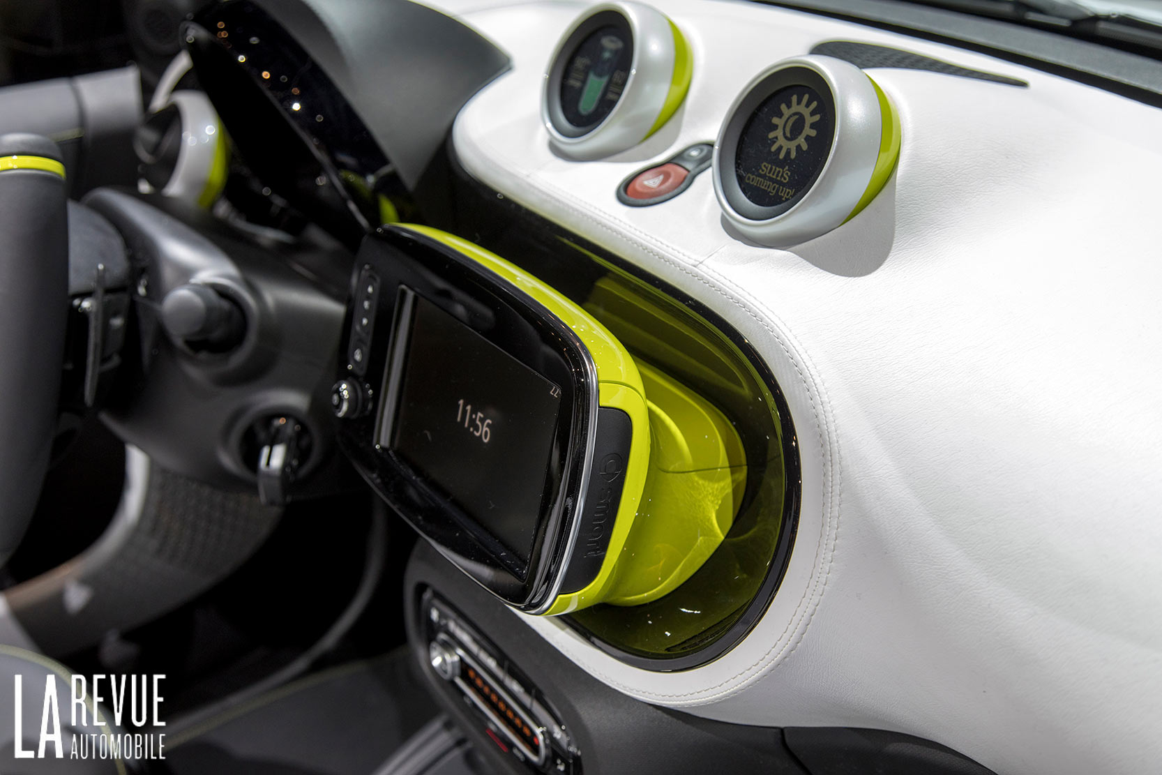Interieur_Smart-Forease-Concept_13
