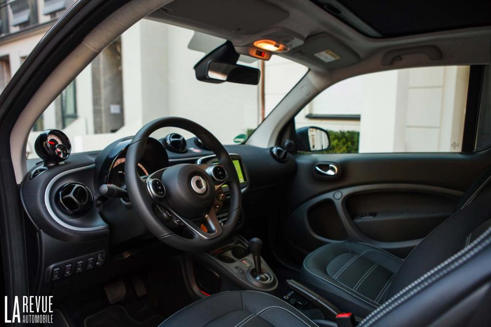 Interieur_Smart-Fortwo-2015_33