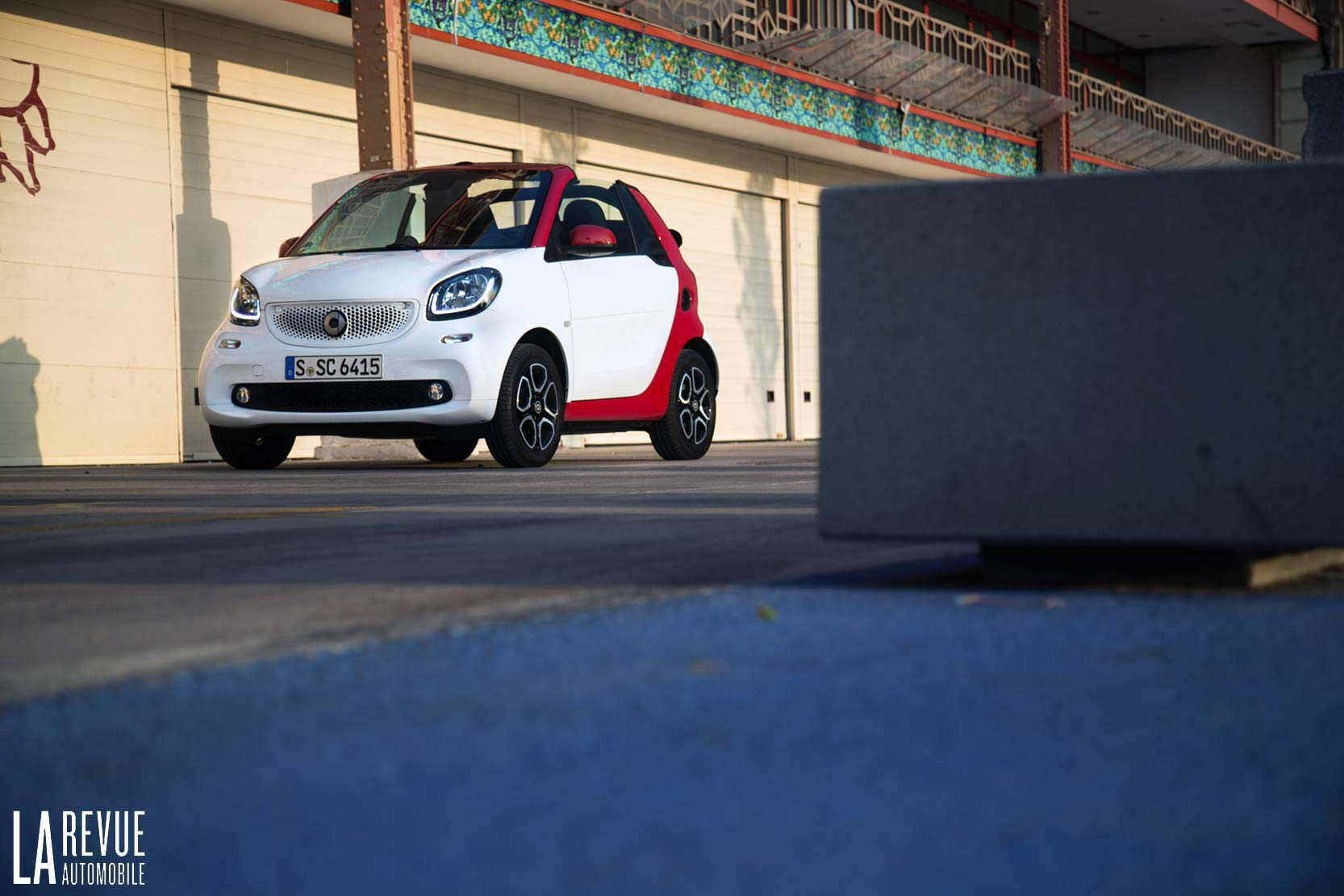 Exterieur_Smart-Fortwo-Cabrio-90ch_20