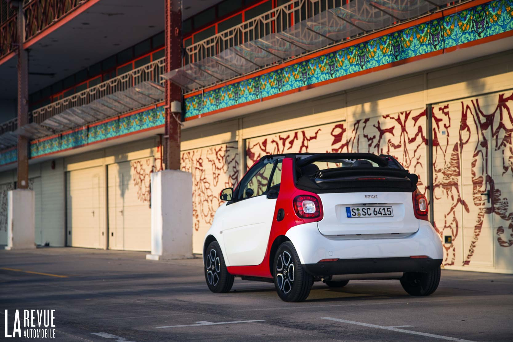 Exterieur_Smart-Fortwo-Cabrio-90ch_12