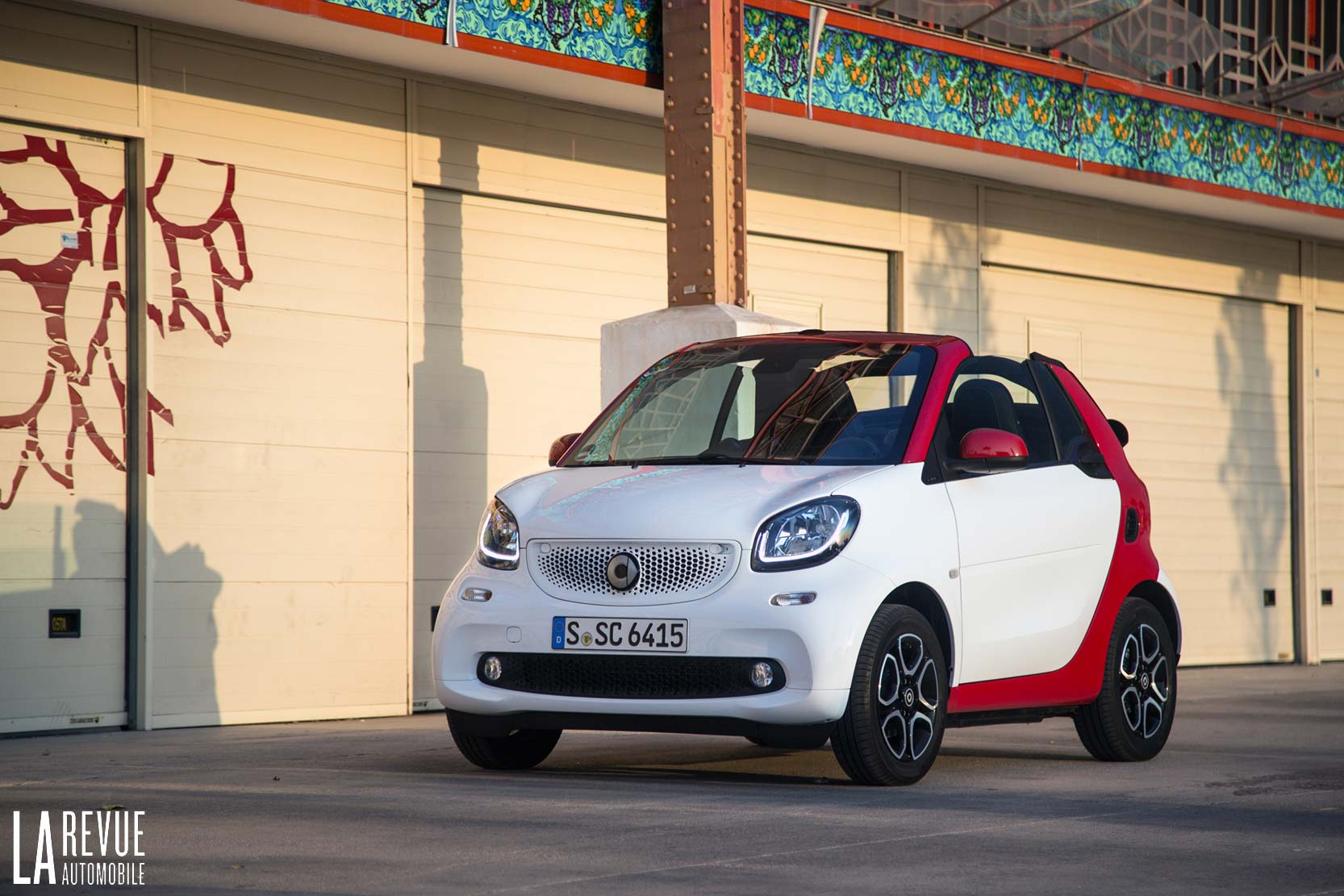 Exterieur_Smart-Fortwo-Cabrio-90ch_18