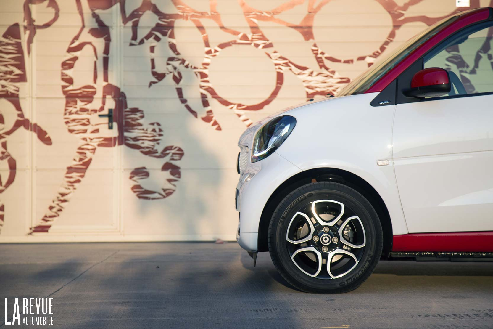 Exterieur_Smart-Fortwo-Cabrio-90ch_27