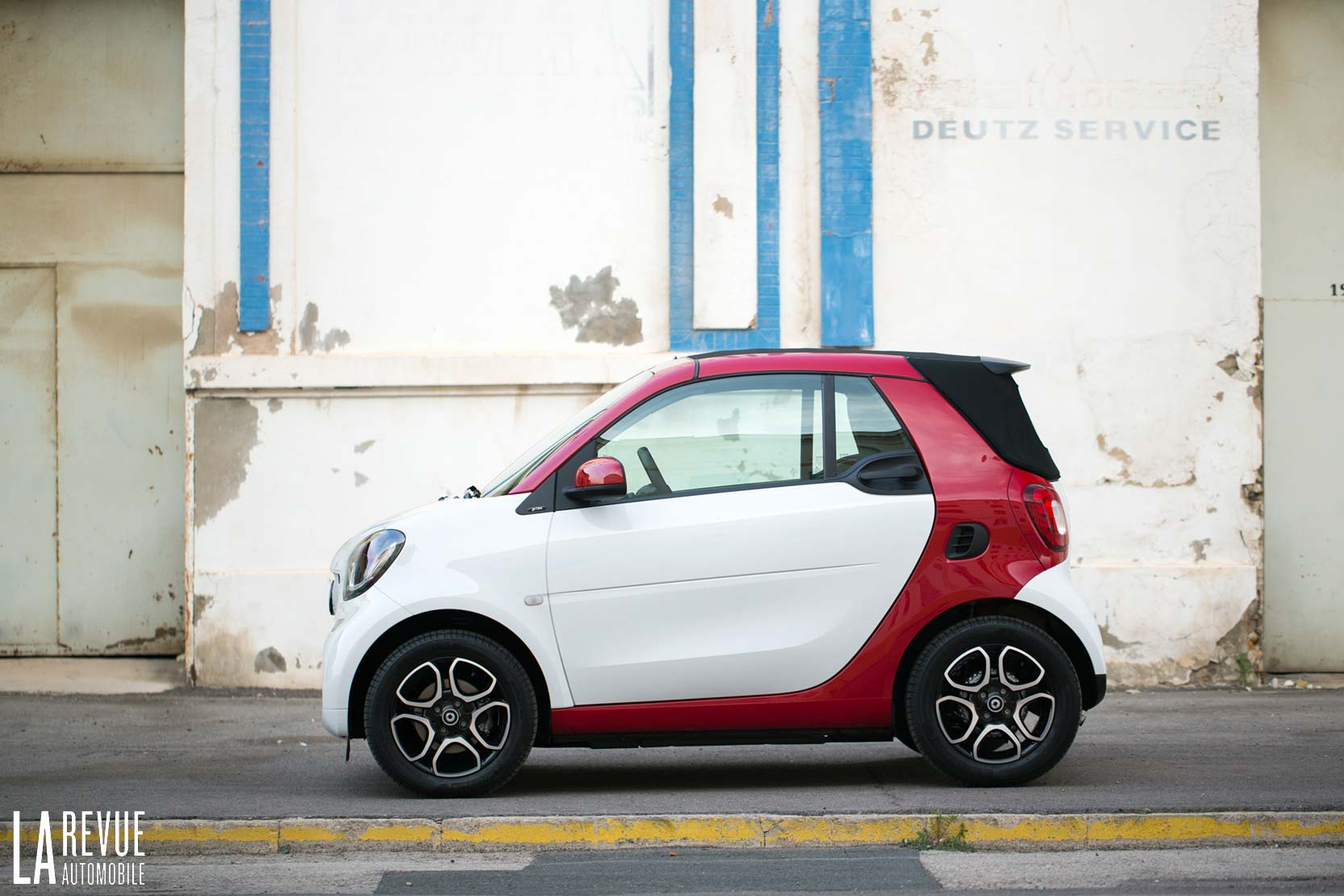 Exterieur_Smart-Fortwo-Cabrio-90ch_22