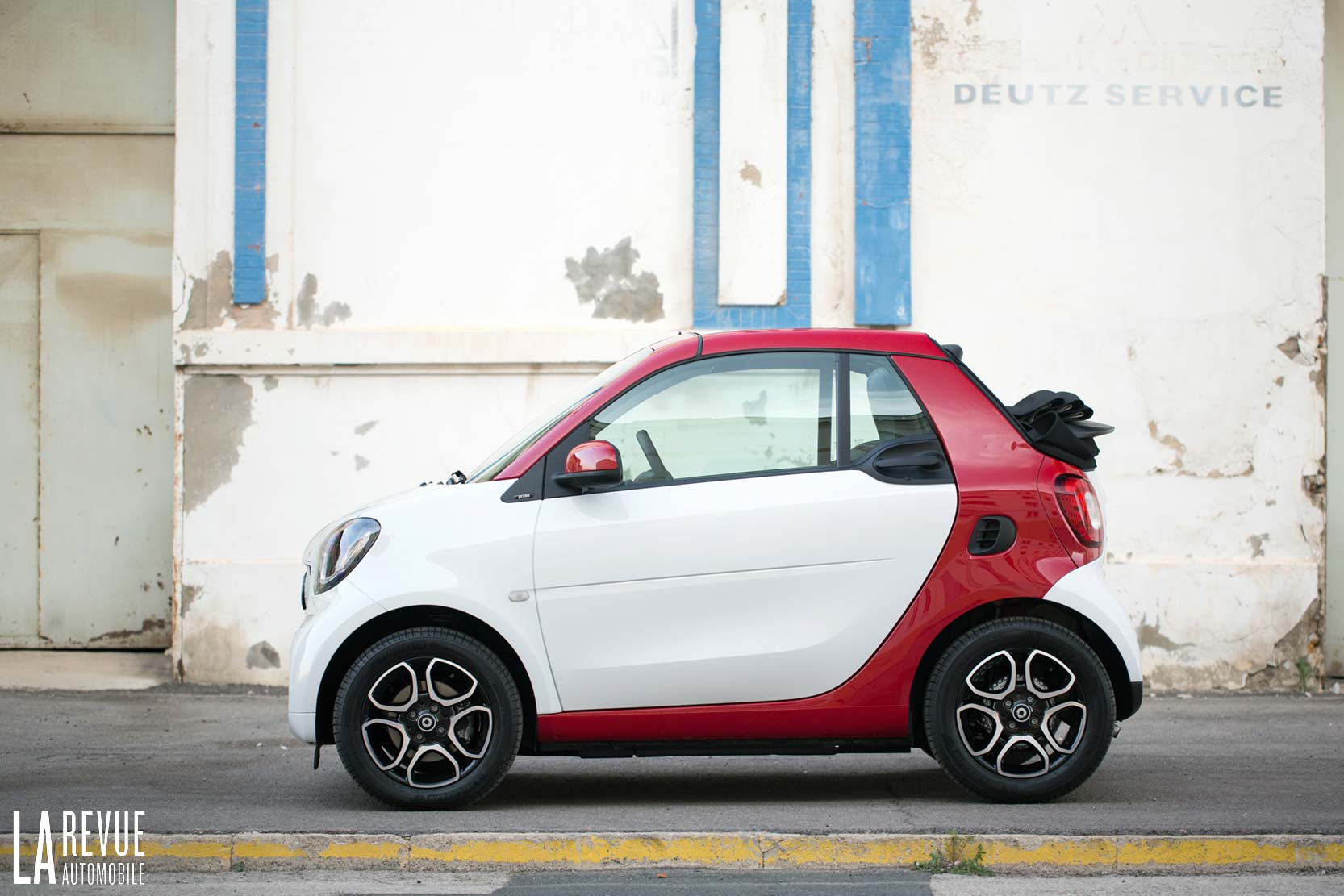 Exterieur_Smart-Fortwo-Cabrio-90ch_15
