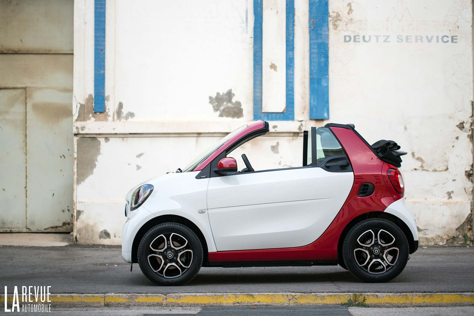 Exterieur_Smart-Fortwo-Cabrio-90ch_21