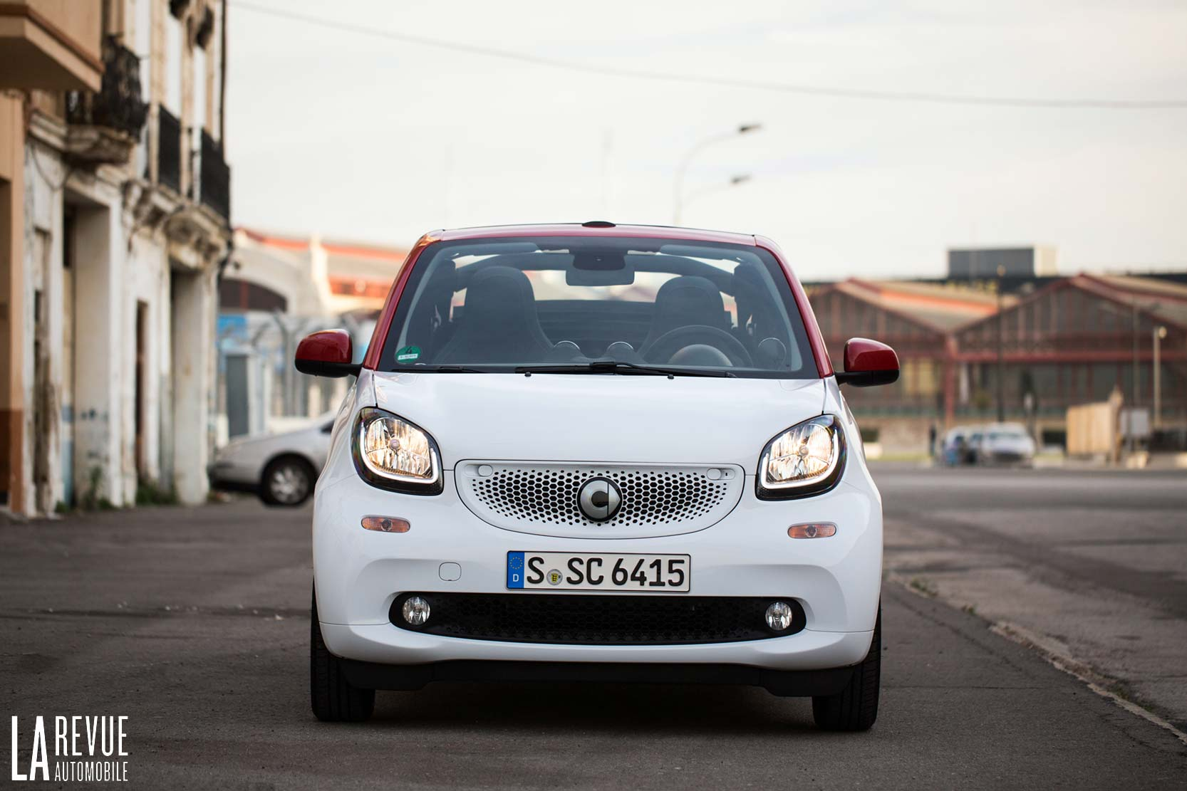 Exterieur_Smart-Fortwo-Cabrio-90ch_16