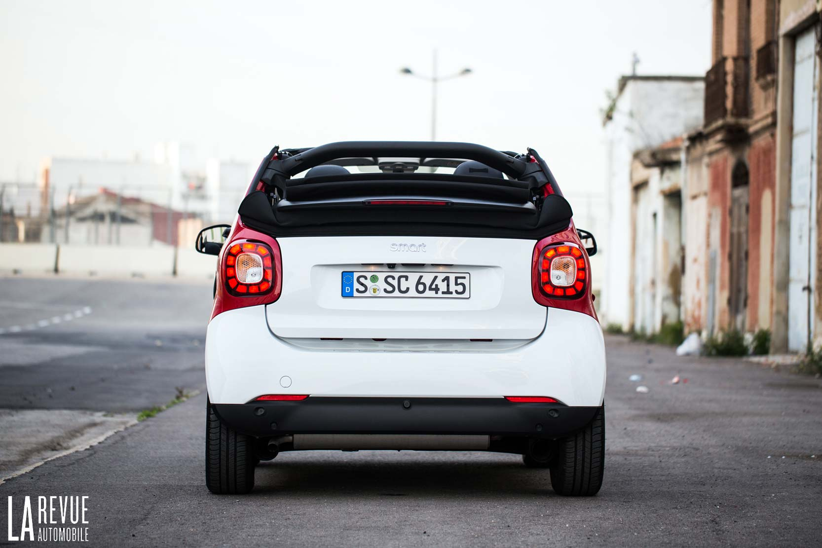 Exterieur_Smart-Fortwo-Cabrio-90ch_7