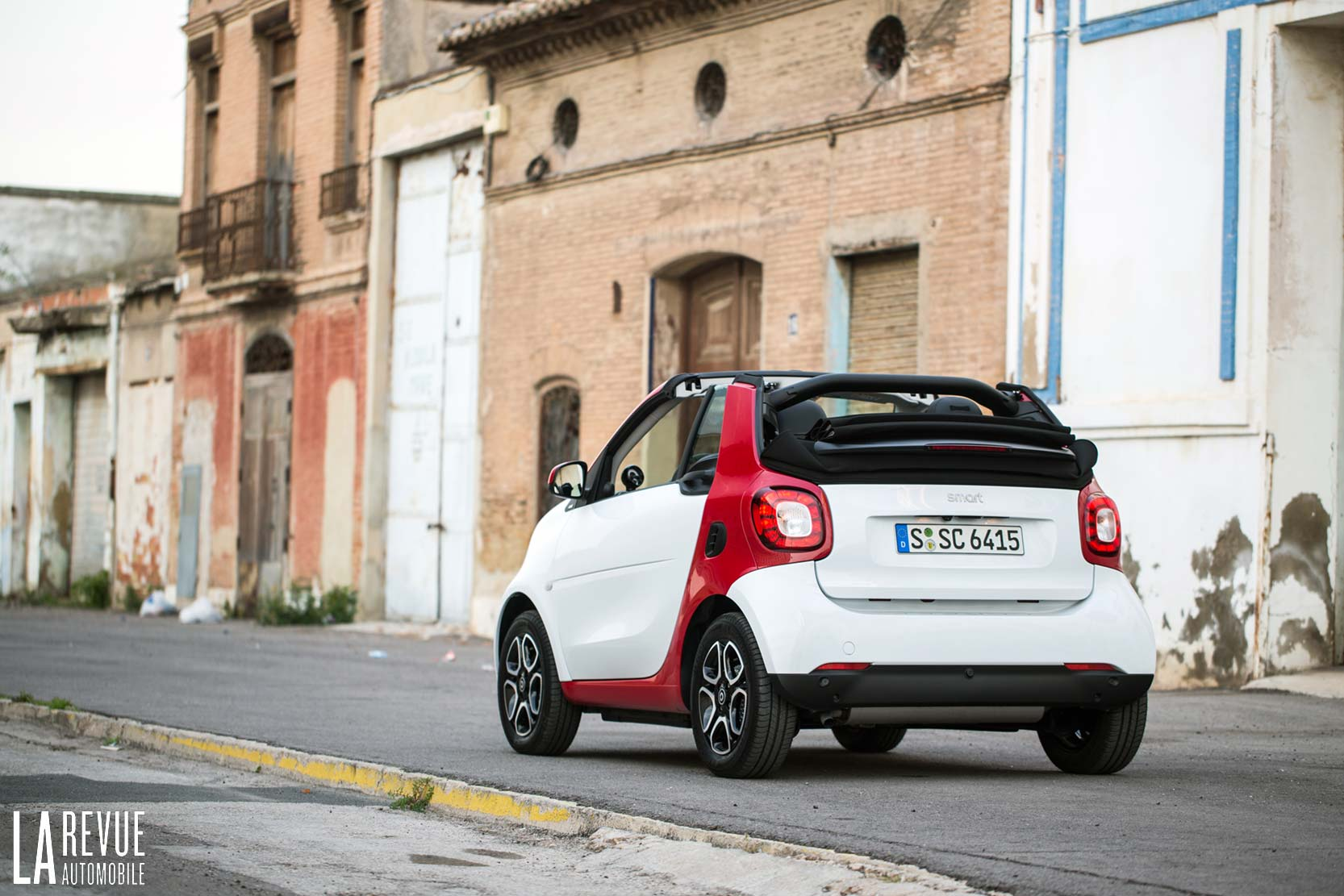 Exterieur_Smart-Fortwo-Cabrio-90ch_9