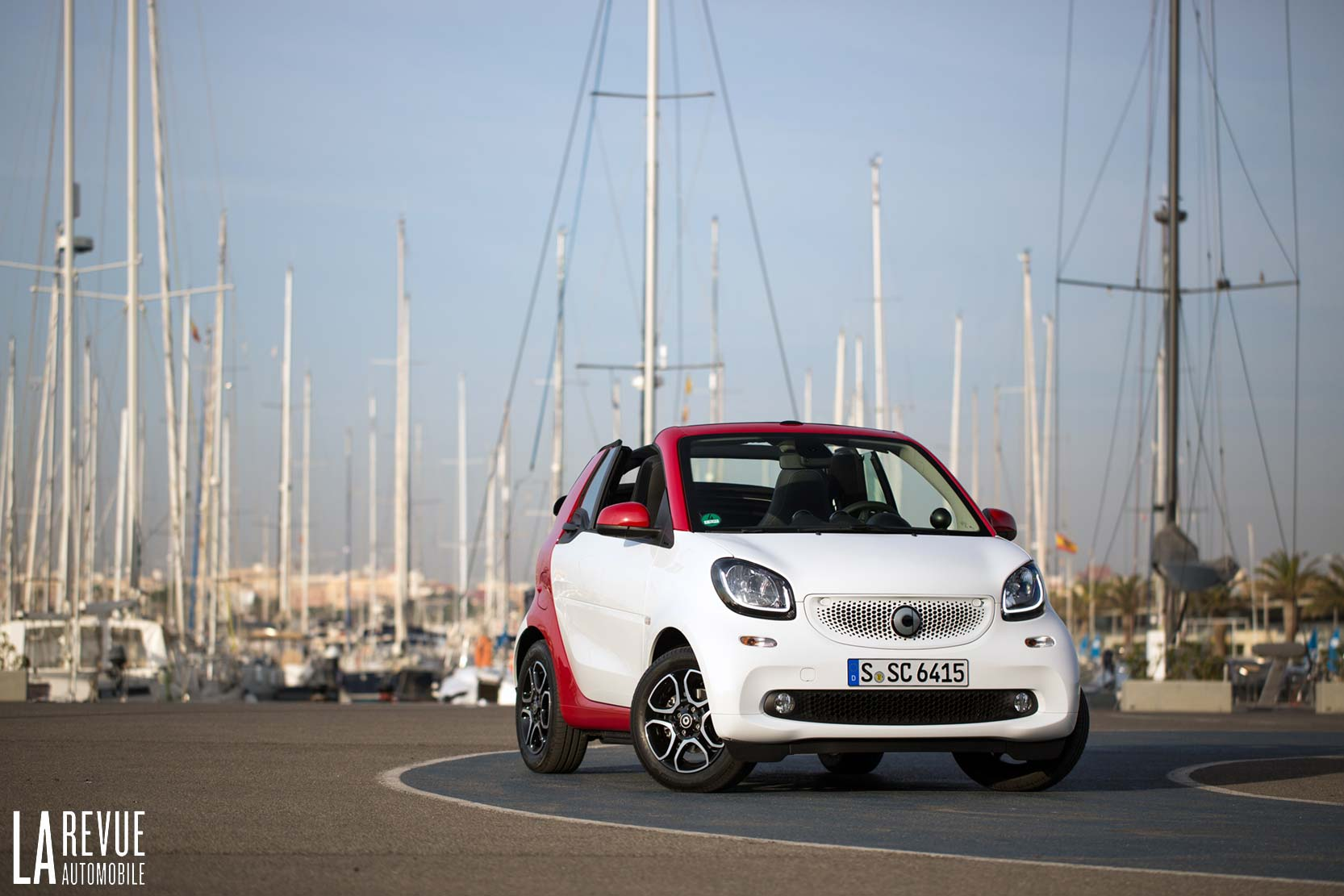 Exterieur_Smart-Fortwo-Cabrio-90ch_17