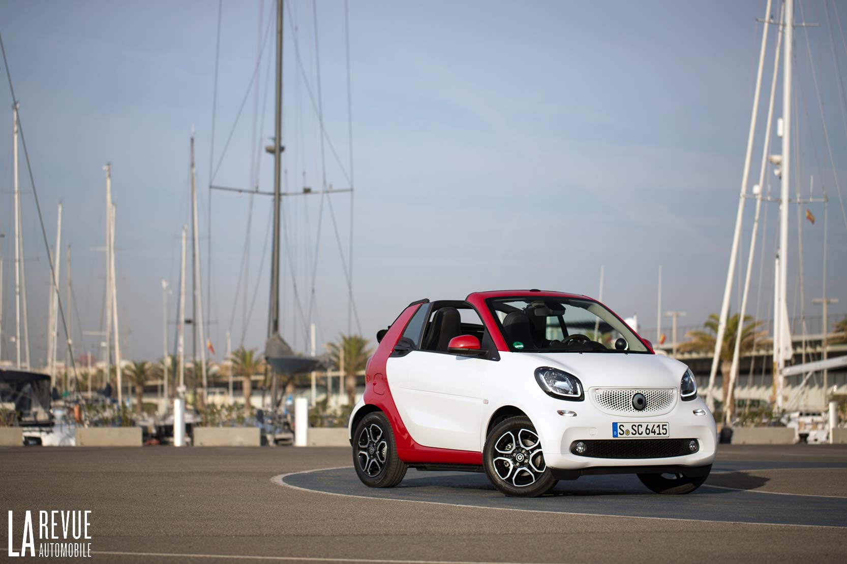 Exterieur_Smart-Fortwo-Cabrio-90ch_26