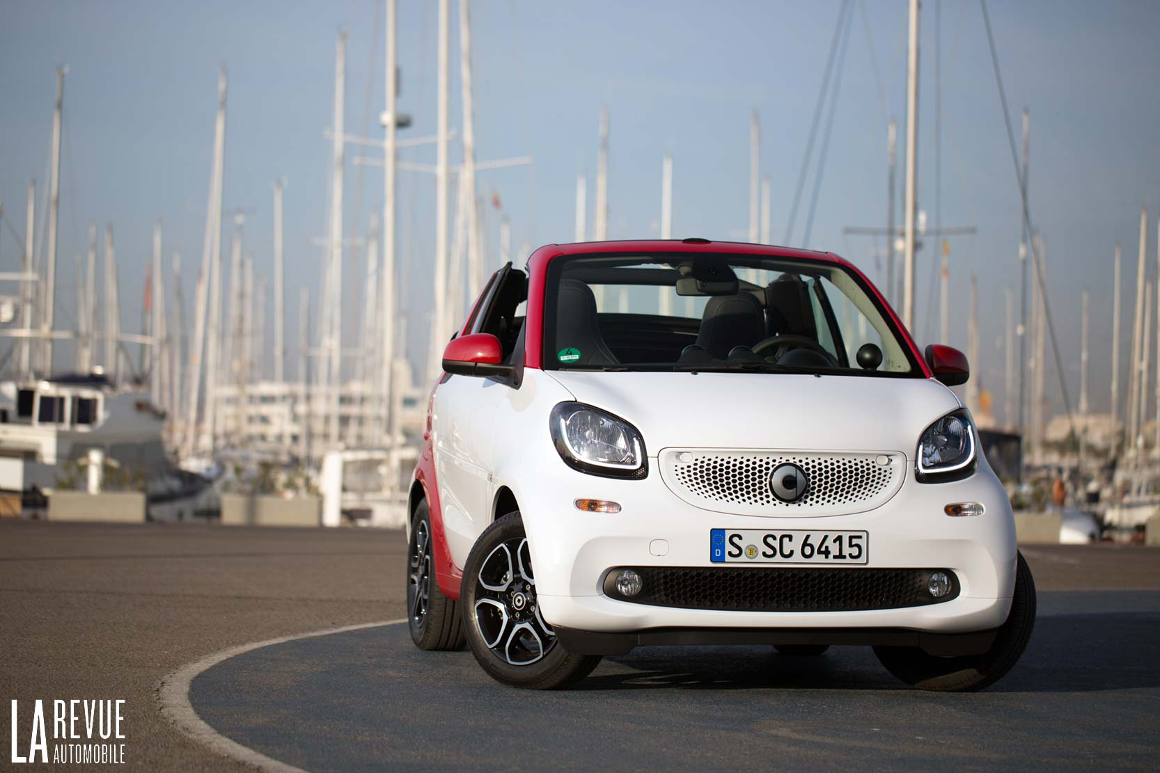 Exterieur_Smart-Fortwo-Cabrio-90ch_2