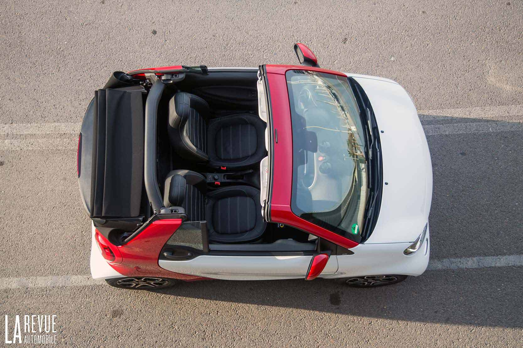 Exterieur_Smart-Fortwo-Cabrio-90ch_4