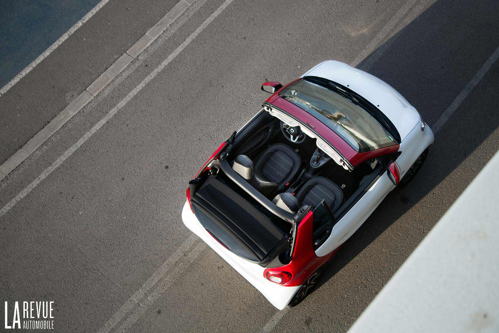 Exterieur_Smart-Fortwo-Cabrio-90ch_6