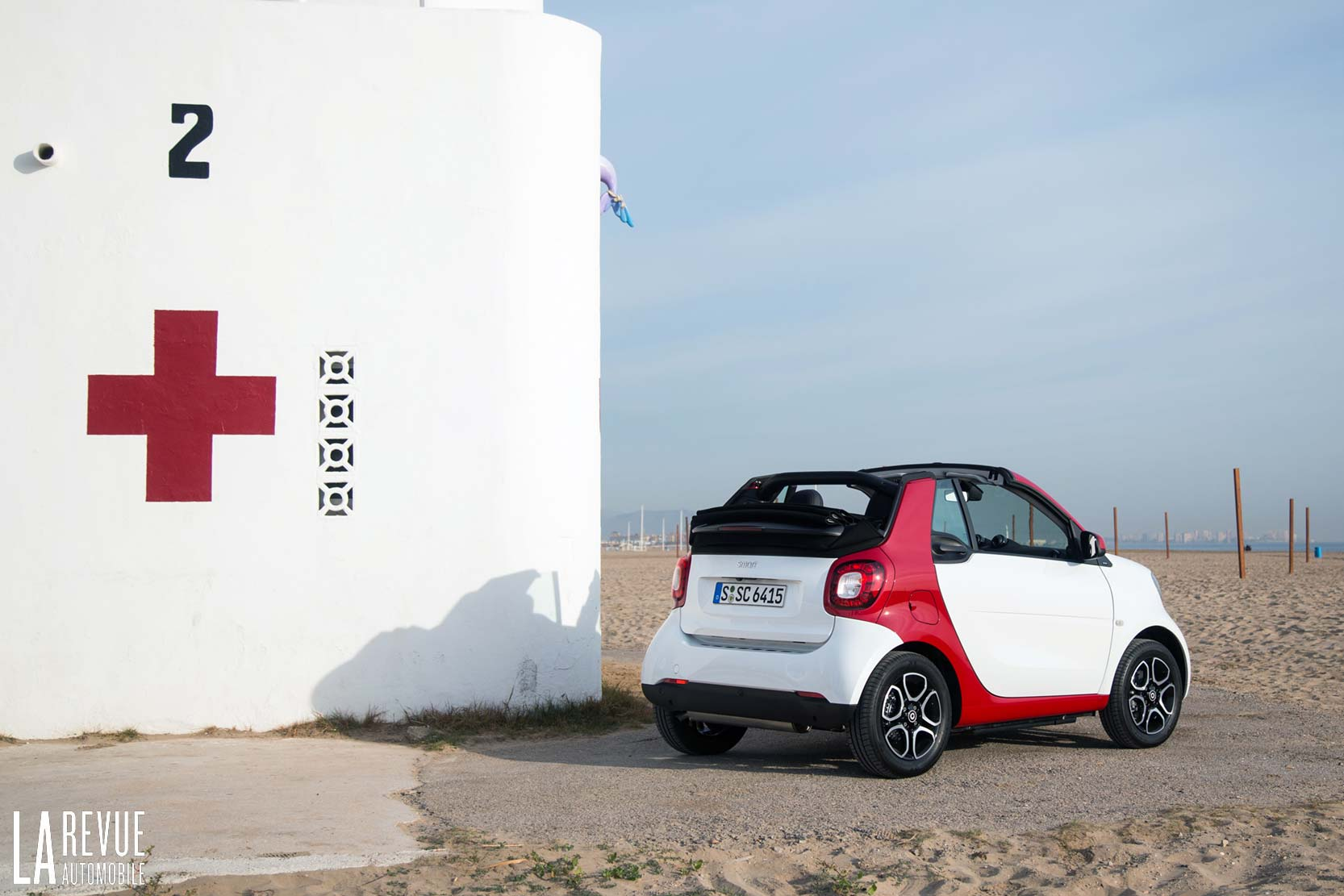 Exterieur_Smart-Fortwo-Cabrio-90ch_5