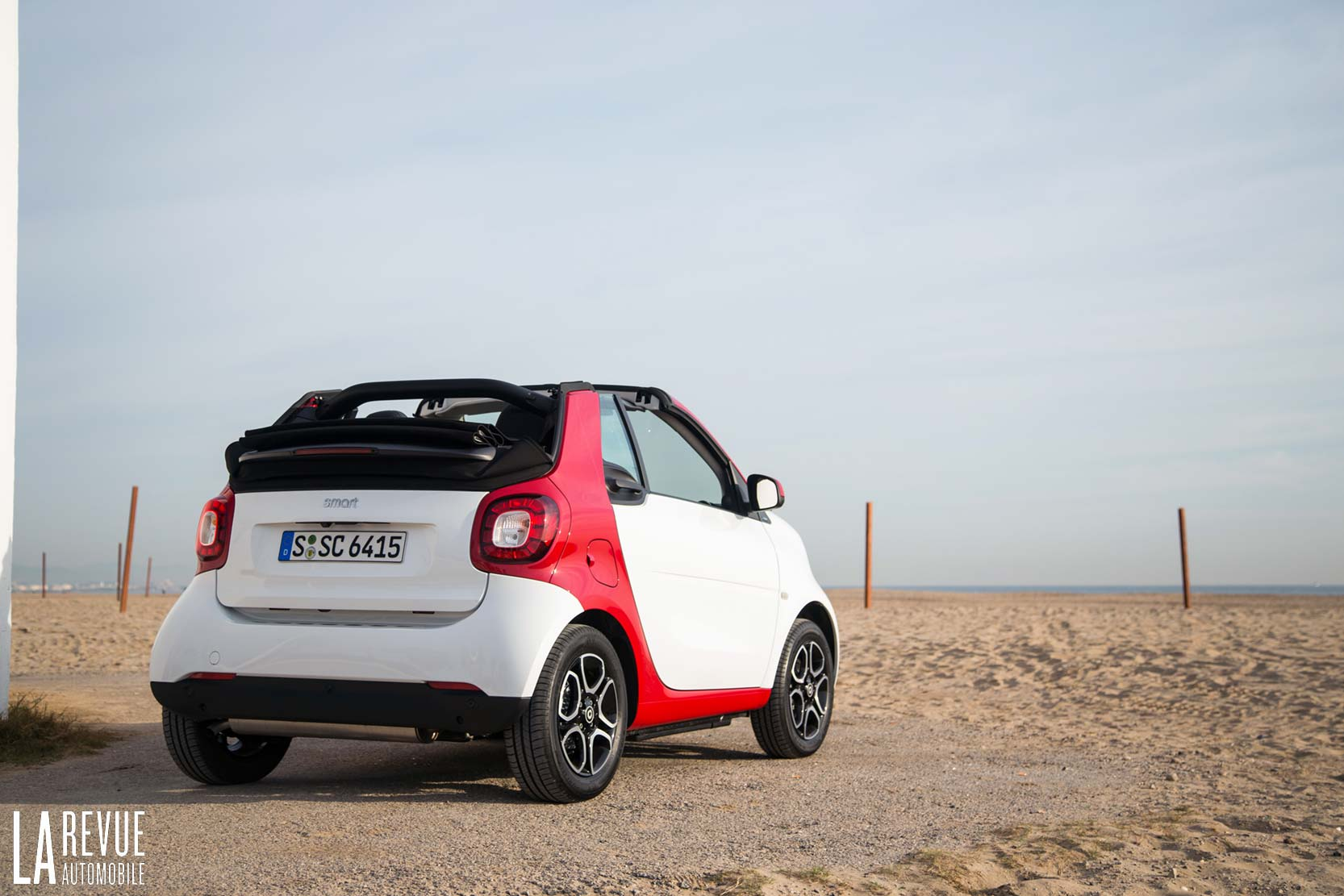 Exterieur_Smart-Fortwo-Cabrio-90ch_13