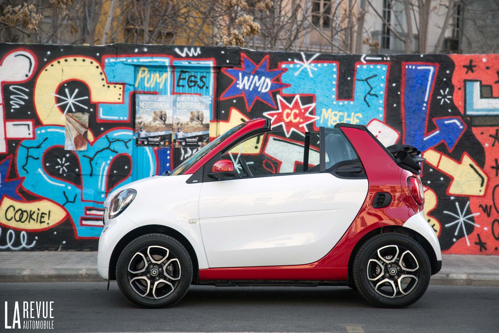 Exterieur_Smart-Fortwo-Cabrio-90ch_23