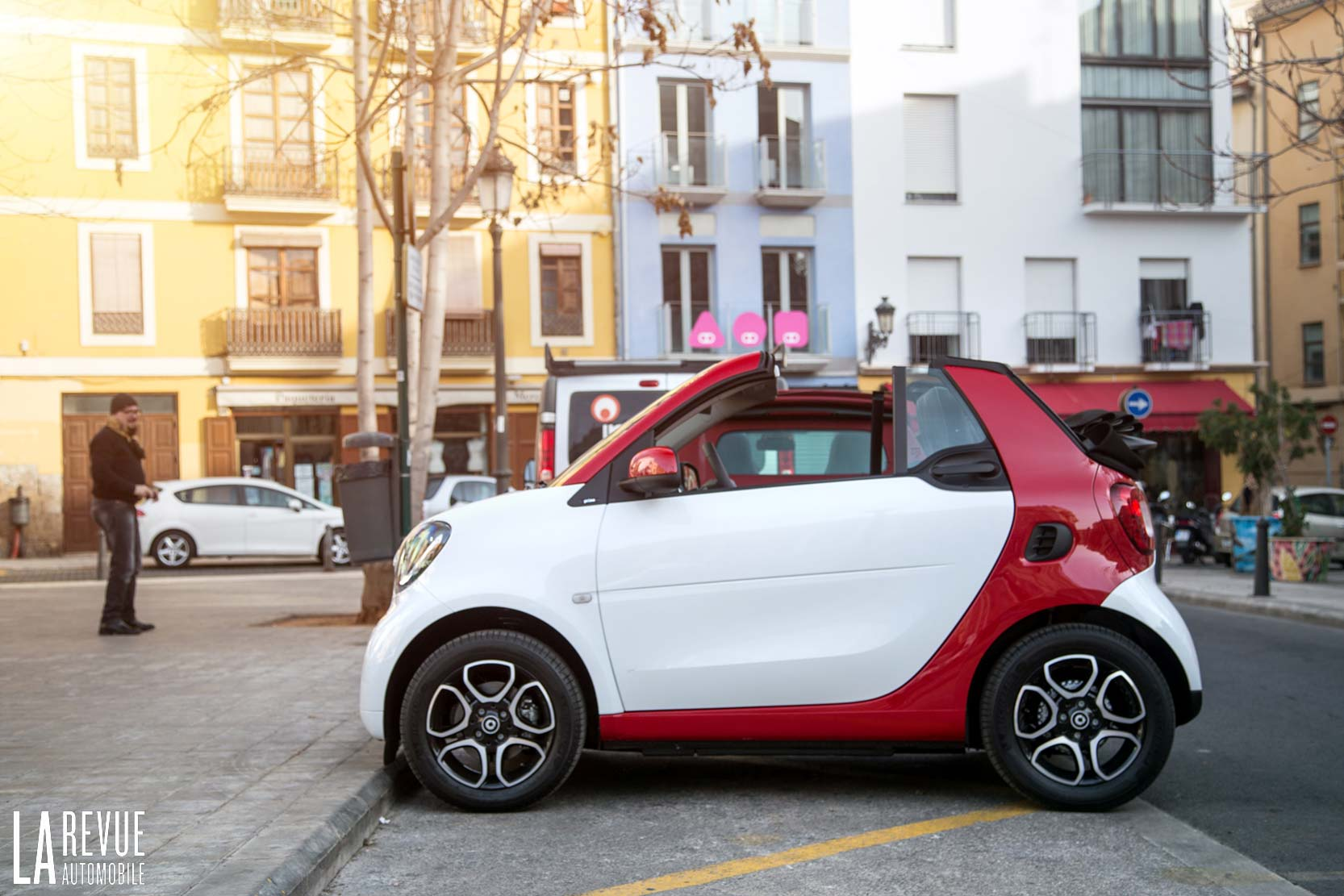 Exterieur_Smart-Fortwo-Cabrio-90ch_19