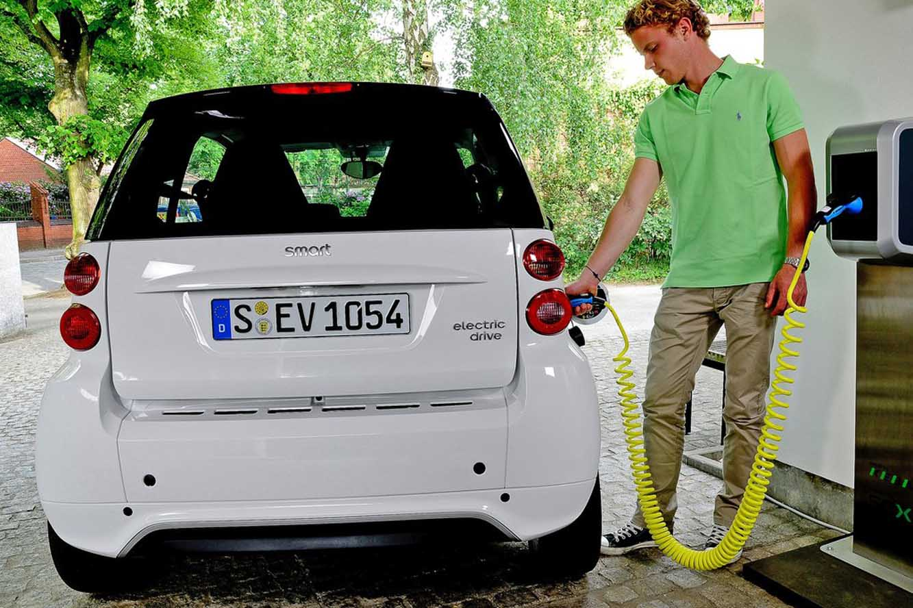 Exterieur_Smart-fortwo-electric-drive_5