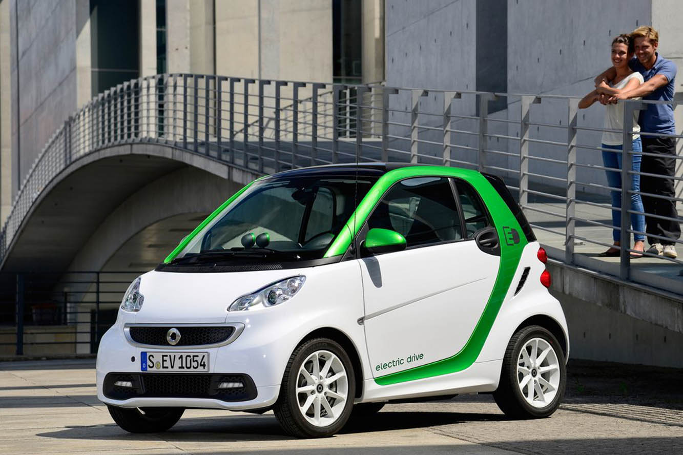 Exterieur_Smart-fortwo-electric-drive_8