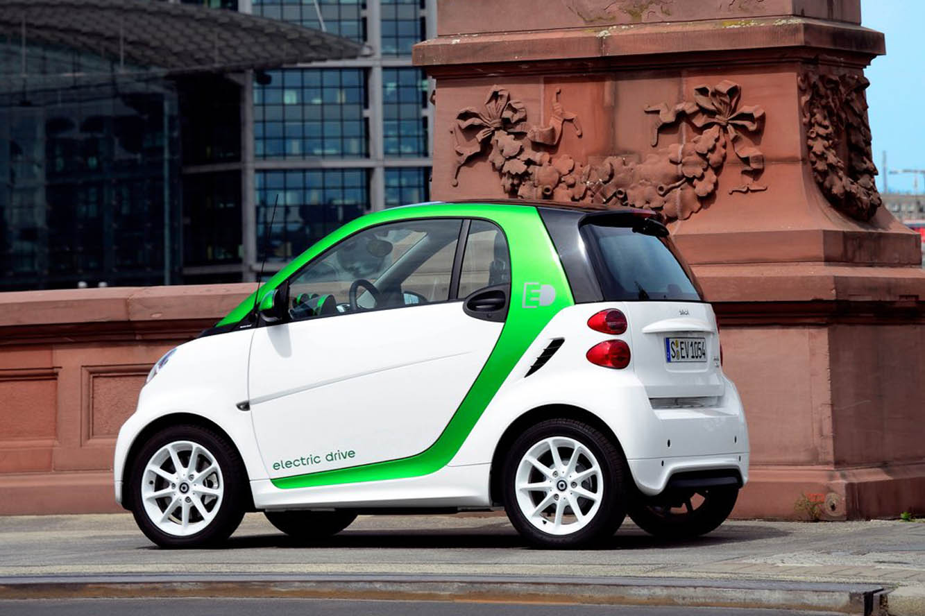 Exterieur_Smart-fortwo-electric-drive_4