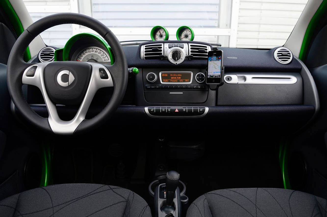 Interieur_Smart-fortwo-electric-drive_9