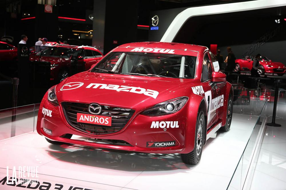 Exterieur_Sport-Mazda3-Andros_1