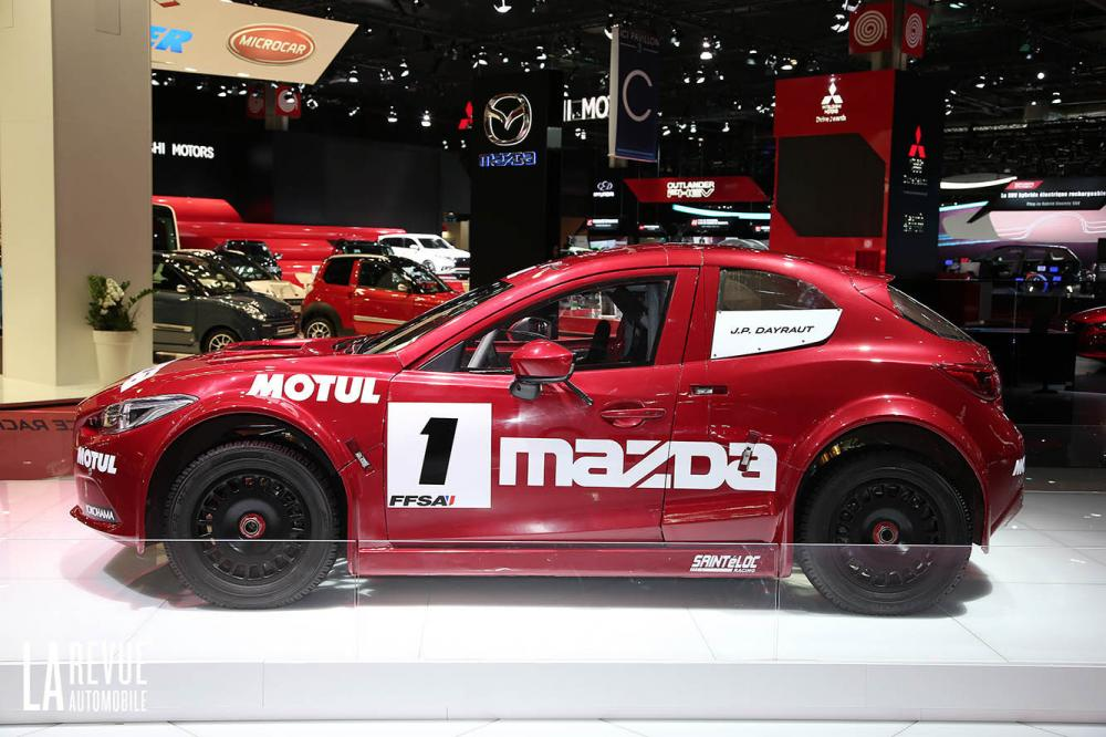 Exterieur_Sport-Mazda3-Andros_0