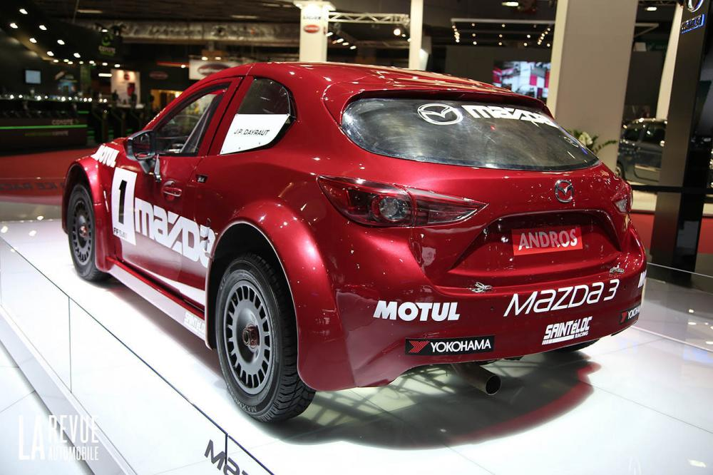 Exterieur_Sport-Mazda3-Andros_5