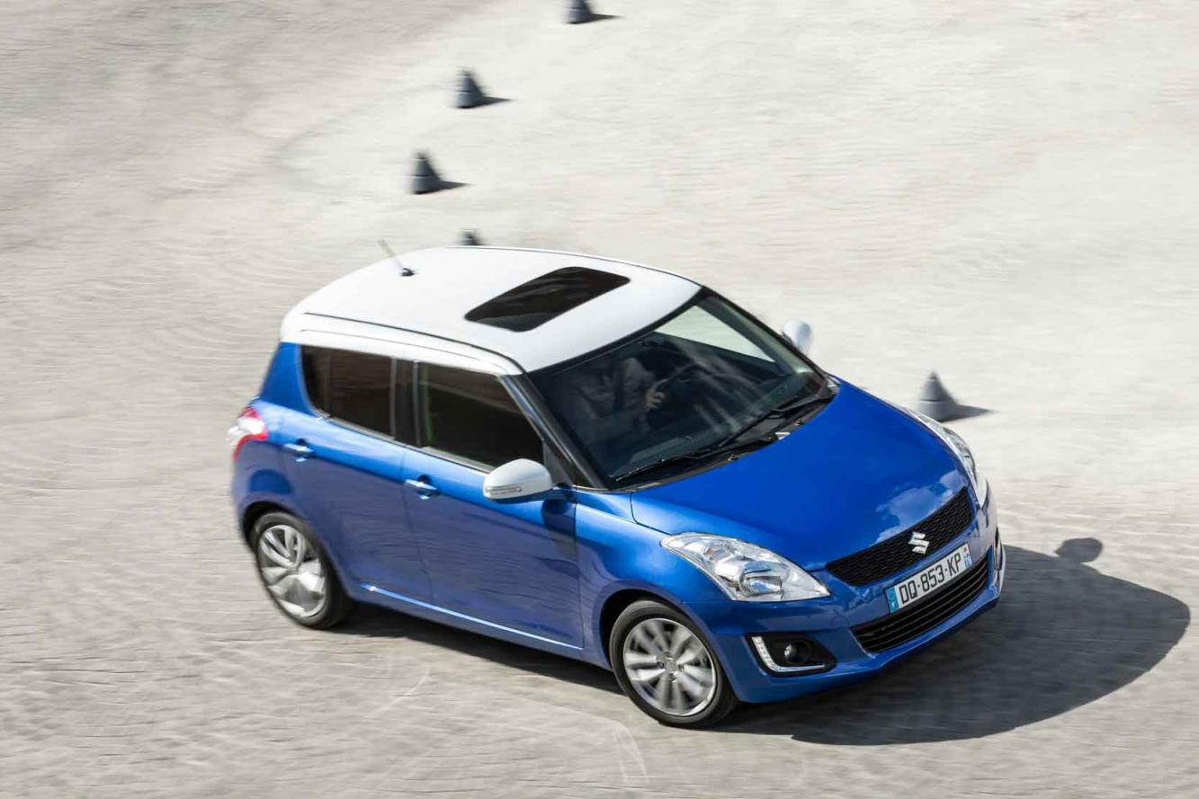 Exterieur_Suzuki-SWIFT-So-Color-2017_0