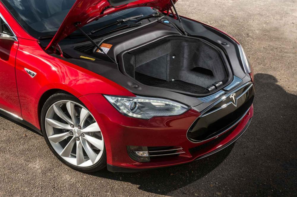 Interieur_Tesla-Model-S-P90D_20