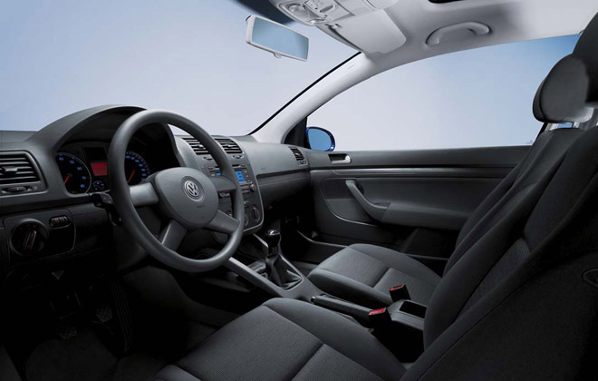 Interieur_Volkswagen-Golf_45