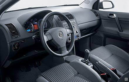 Interieur_Volkswagen-Golf_54
