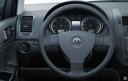 Interieur_Volkswagen-Golf_52