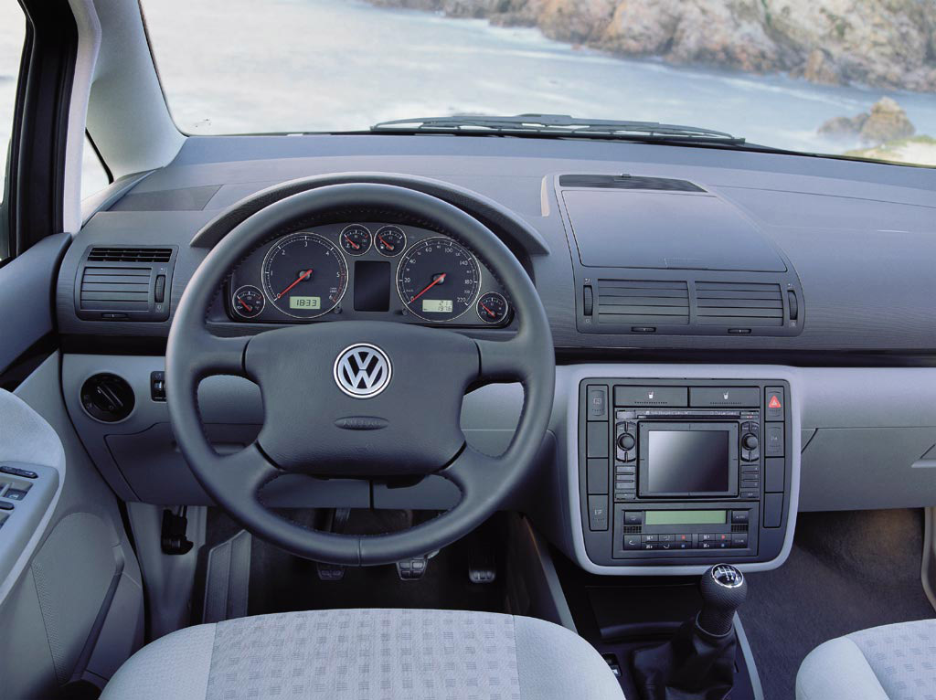 Interieur_Volkswagen-Sharan_5