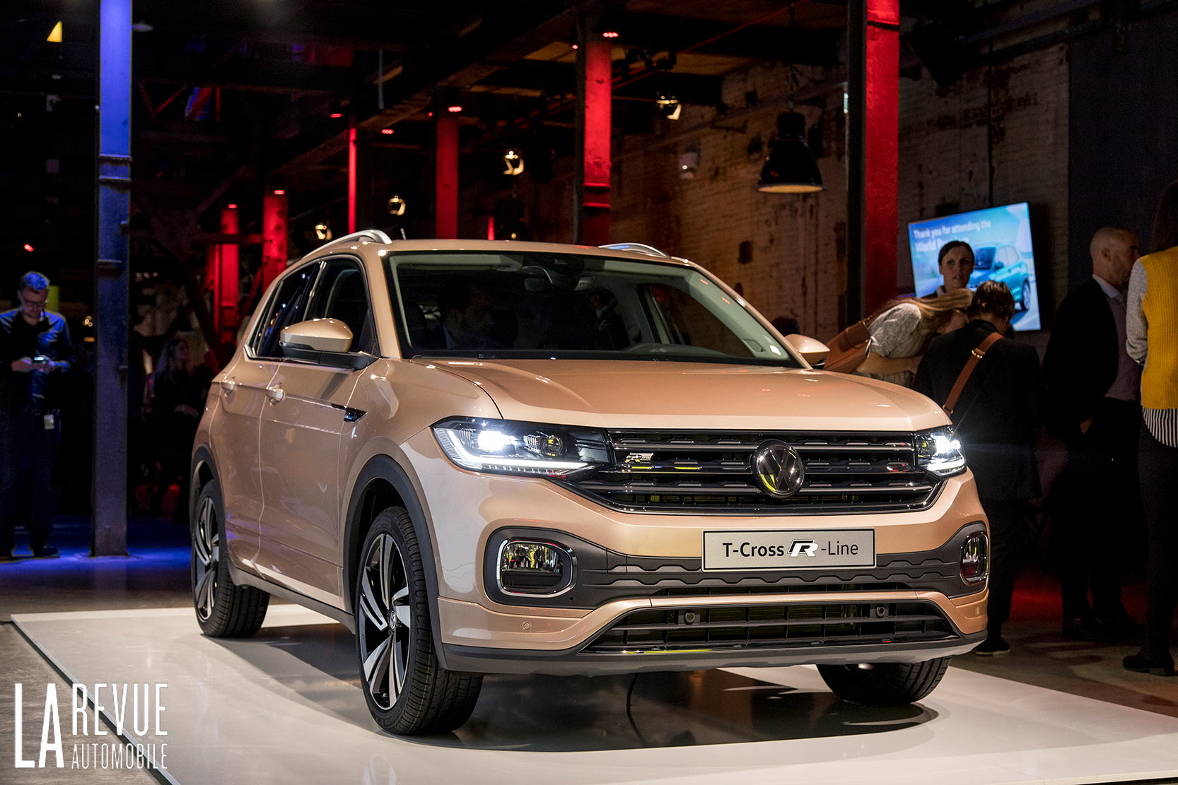 Exterieur_Volkswagen-T-Cross-Reveal_5