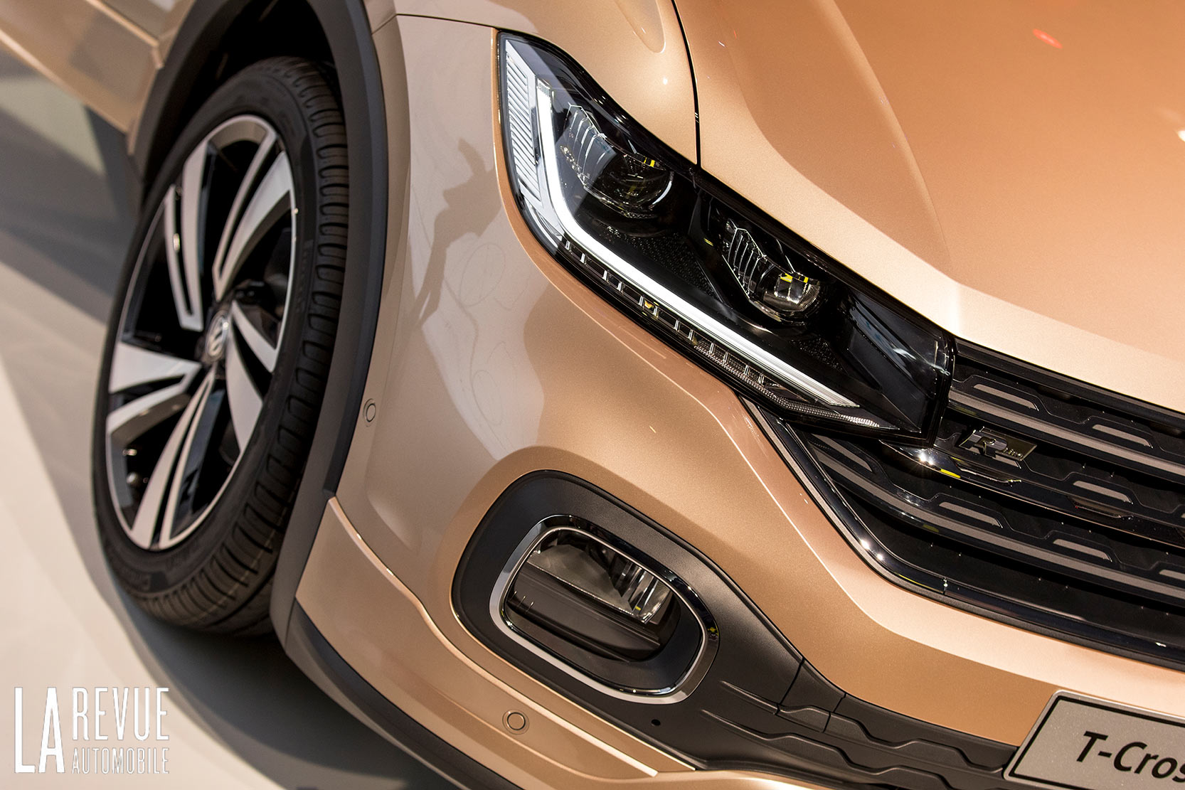 Exterieur_Volkswagen-T-Cross-Reveal_8