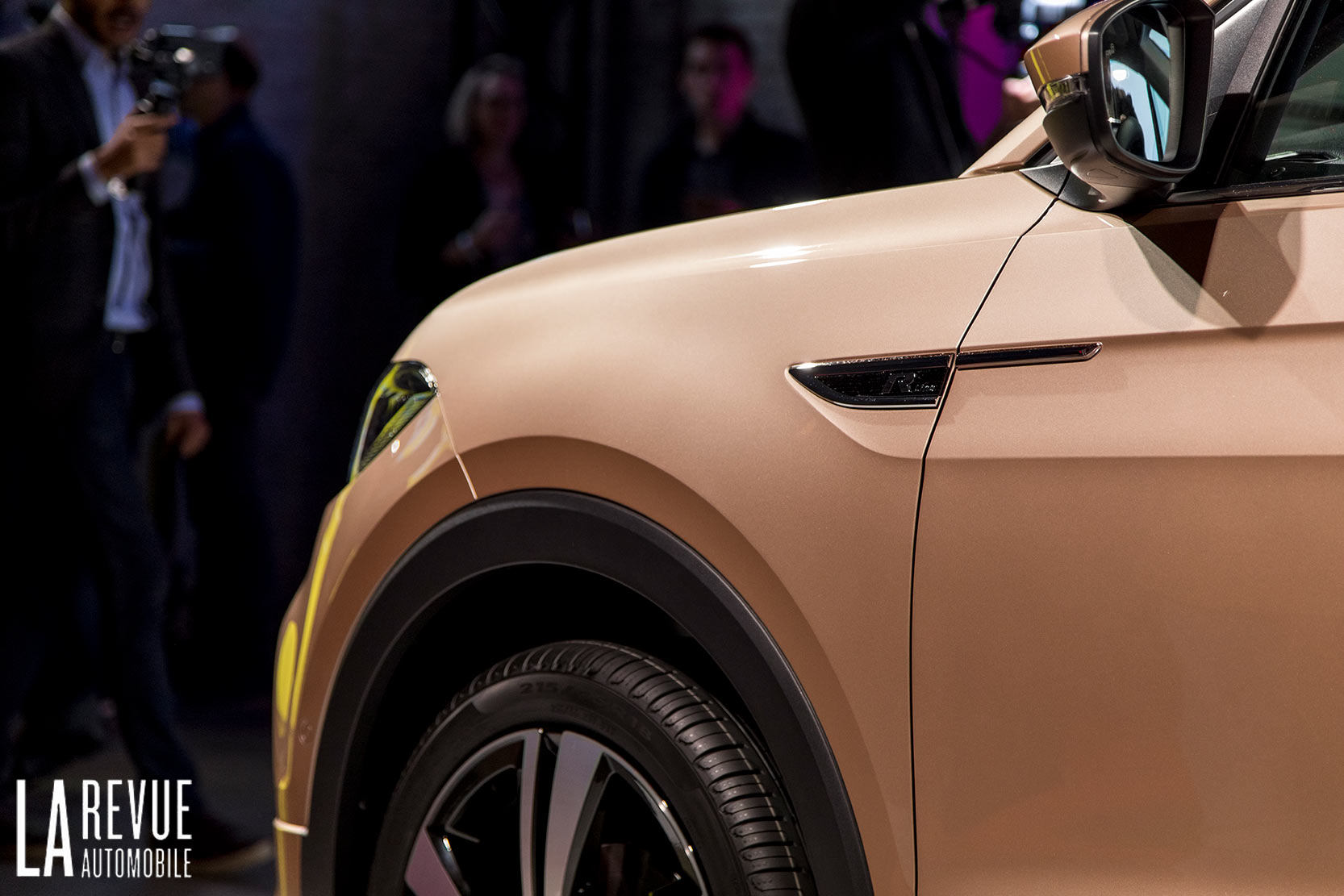 Exterieur_Volkswagen-T-Cross-Reveal_13