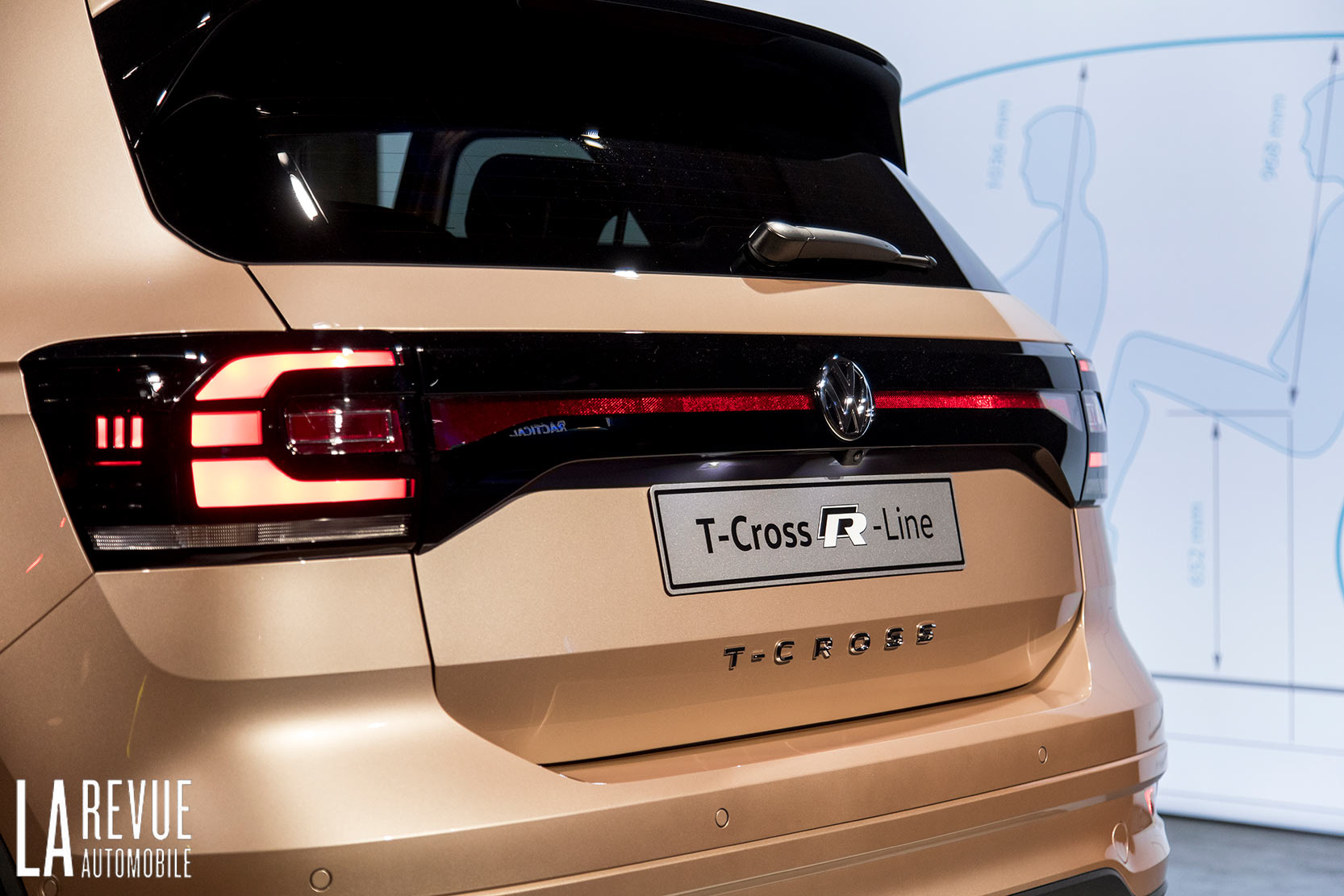 Exterieur_Volkswagen-T-Cross-Reveal_4