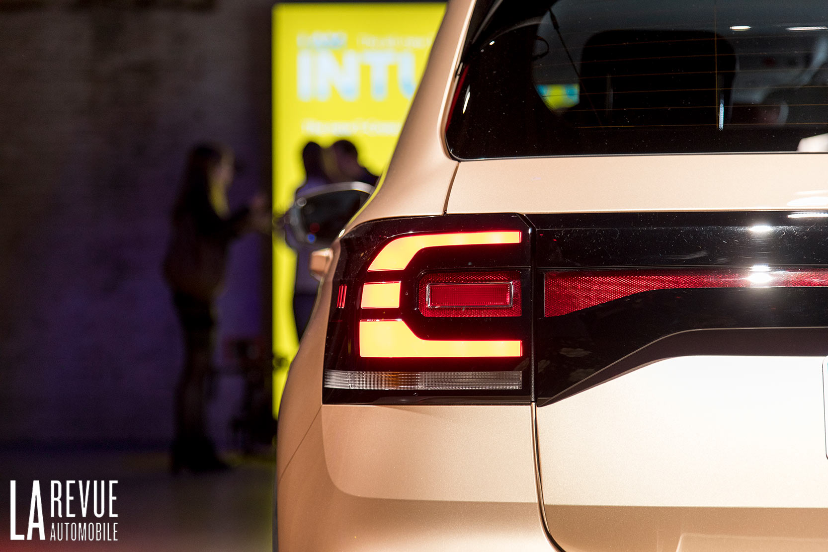 Exterieur_Volkswagen-T-Cross-Reveal_6