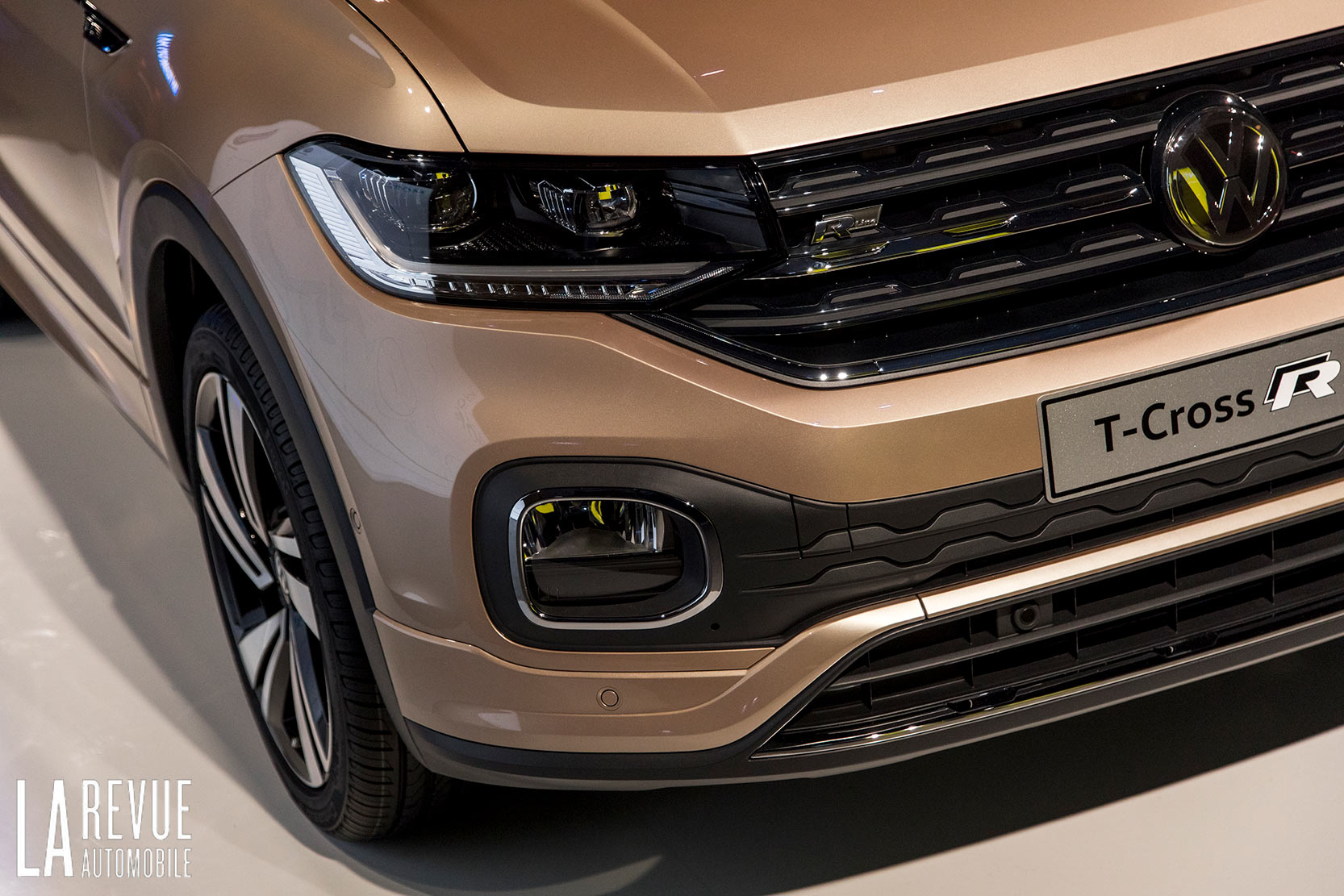 Exterieur_Volkswagen-T-Cross-Reveal_9