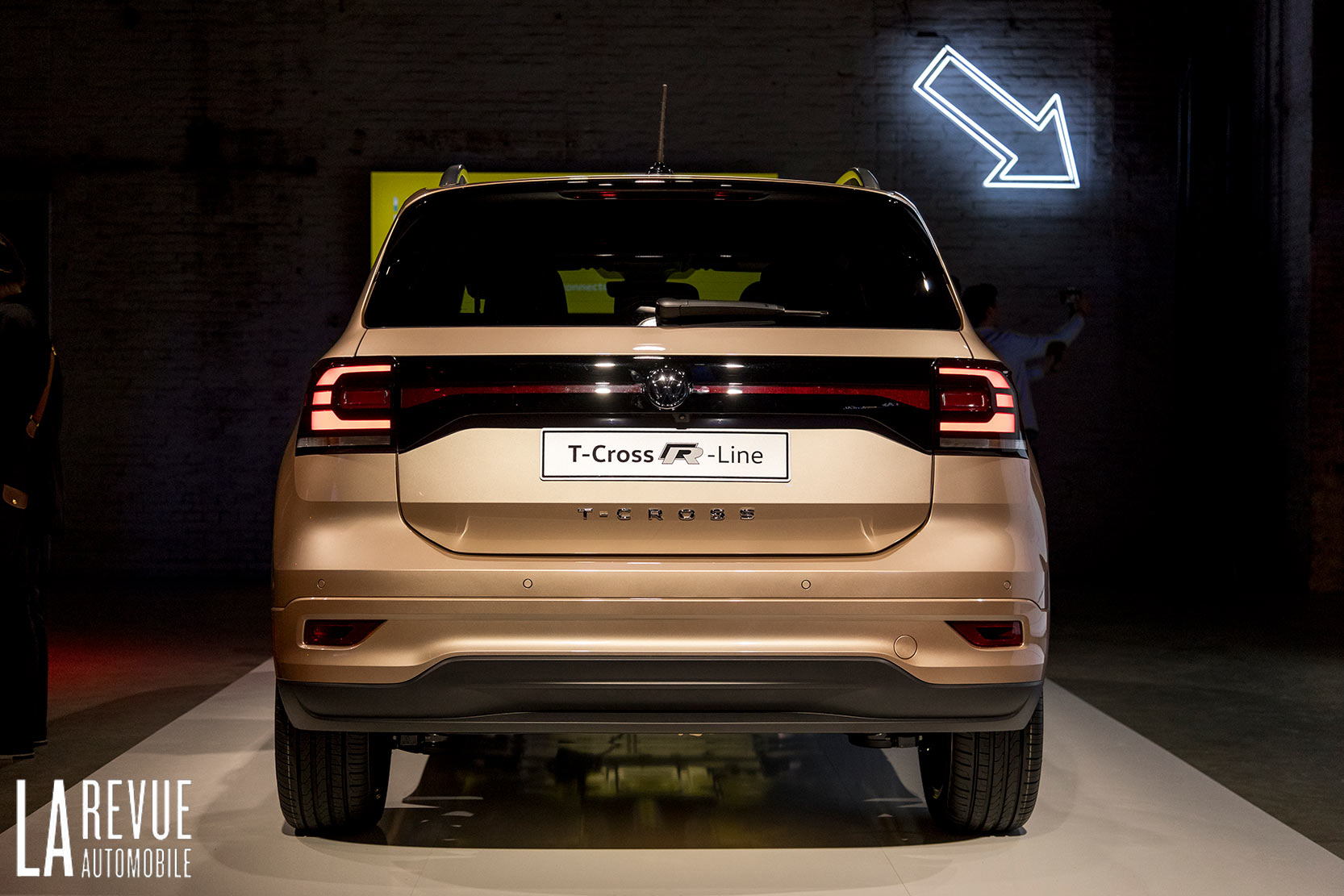 Exterieur_Volkswagen-T-Cross-Reveal_16