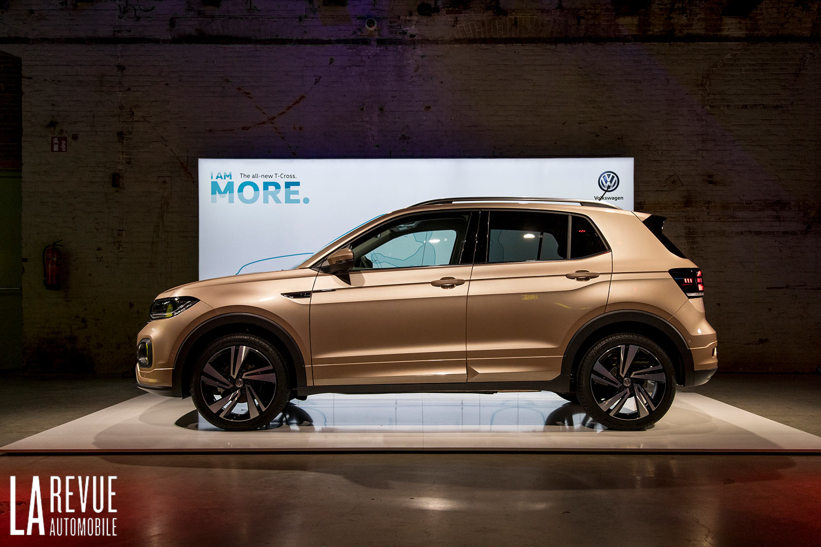 Exterieur_Volkswagen-T-Cross-Reveal_15