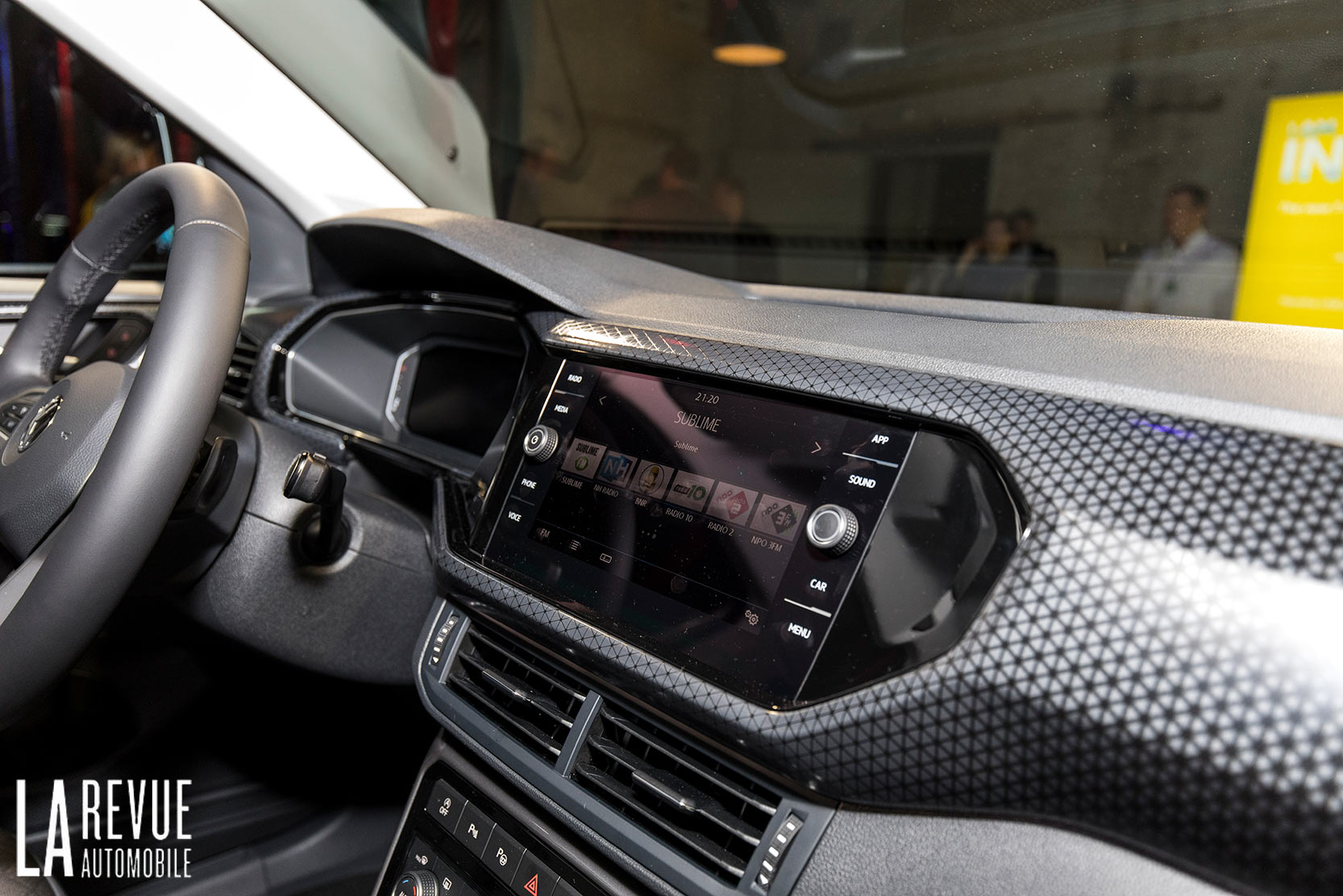 Interieur_Volkswagen-T-Cross-Reveal_27