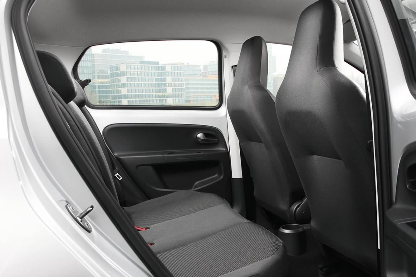 interieur_volkswagen up 4 portes_13