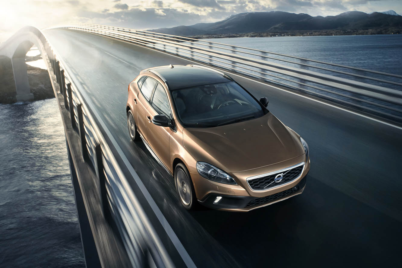 Exterieur_Volvo-V40-Cross-Country_3