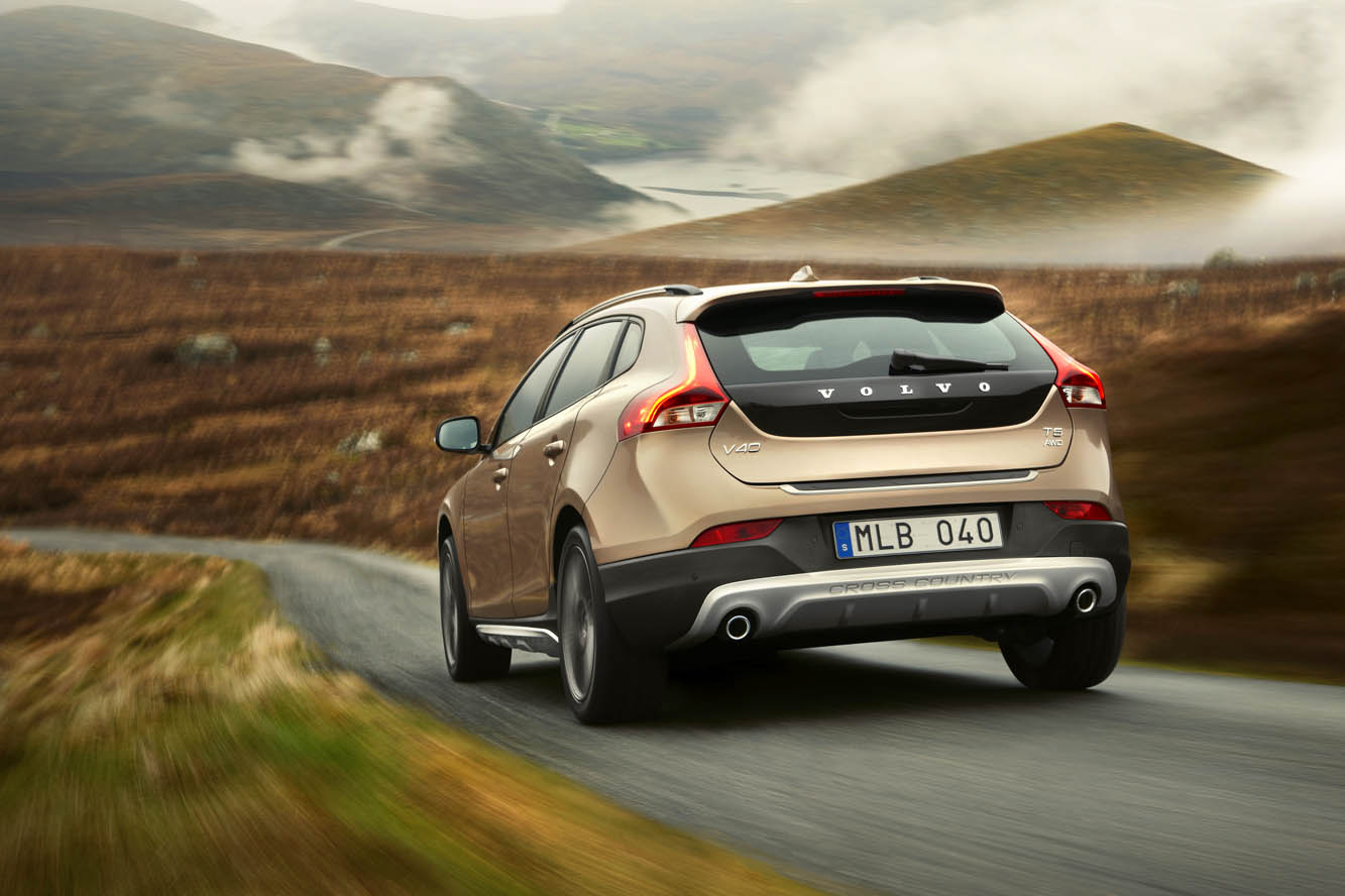 Exterieur_Volvo-V40-Cross-Country_1