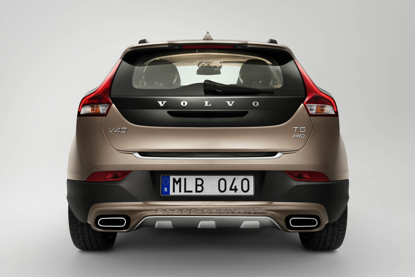 Exterieur_Volvo-V40-Cross-Country_4