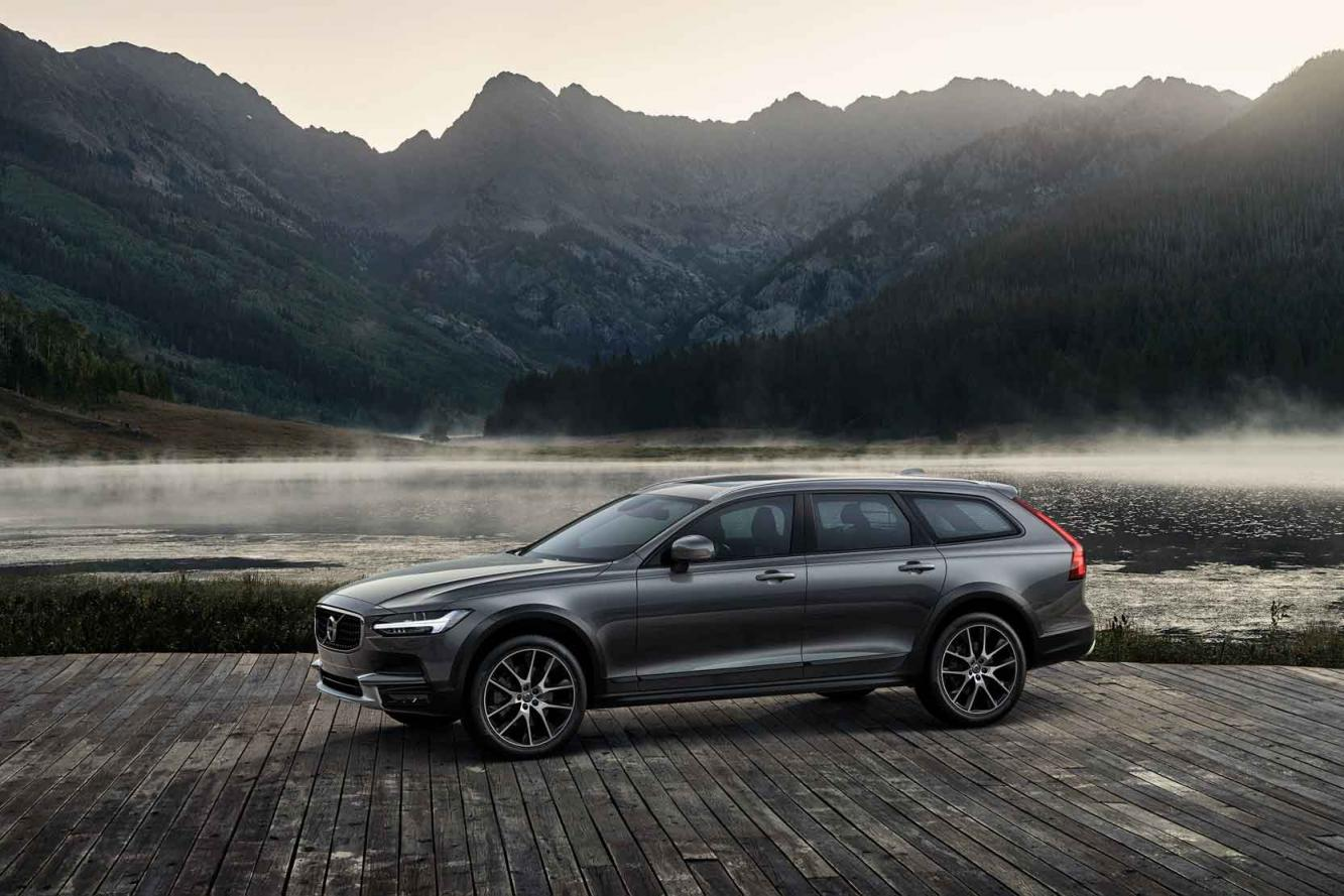 Exterieur_Volvo-V90-Cross-Country_0
